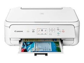 Canon PIXMA TS5151 - Multifunktionsskrivare
