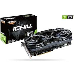 Inno3D GeForce RTX 2070 SUPER iChill X3 Ultra