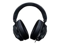 Razer Kraken Kabling Svart Headset