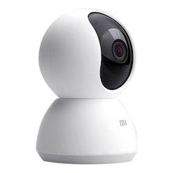 Xiaomi MI Home Security Camera 360° 1080P 1920 x 1080