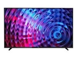 """Philips 43PFT5503 43 """"r 1080p (Full HD) Svart"""