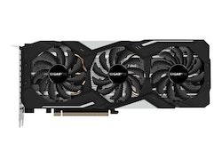 Gigabyte GeForce GTX 1660 Ti GAMING OC 6G 6GB GDDR6