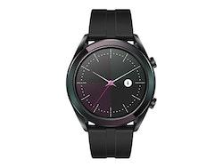 Huawei Watch GT Elegant Smartwatch Svart