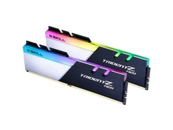 G.Skill DDR4 PC3600 16 GB-kit CL18 Trident Z Neo
