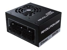 Enermax Revolution SFX ERV650SWT 650Watt