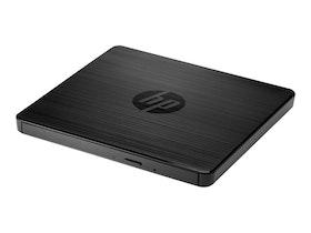 HP DVD ± RW drev