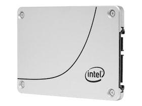 "Intel SSD Solid-State Drive DC S3520 Series 240GB 2.5"" SATA-600"