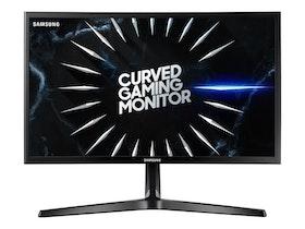 "Samsung C24RG54FQU 24"" 1920 x 1080 HDMI DisplayPort 144Hz"