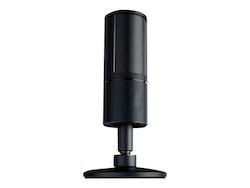 Razer Seiren X - Mikrofon