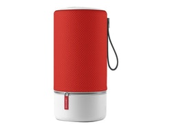 Libratone Zipp - Högtalare Röd