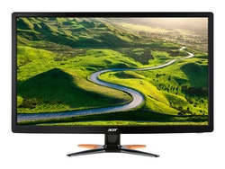 "Acer GF276 27 ""1920 x 1080 VGA (HD-15) HDMI DisplayPort 75Hz"