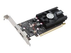 MSI GT 1030 2G LP OC 2GB GDDR5