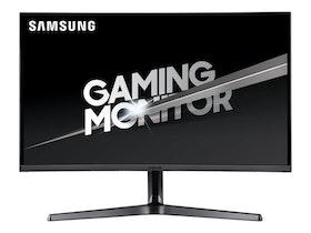 """Samsung LC27JG56QQUXEN LED-bildskärm 27 """" 2560 x 1440 WQHD"""