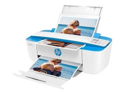 HP Deskjet 3760 All-in-One - Multifunktionsskrivare