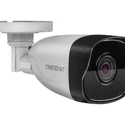 TRENDnet TV IP328PI - Nätverksövervakningskamera