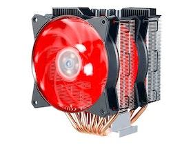 Cooler Master MasterAir MA620P - Processorkylare