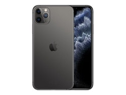 "Apple iPhone 11 Pro Max 6.5"" 256 GB - Space Grey"