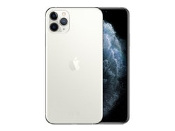 "Apple iPhone 11 Pro Max 6.5"" 256 GB - Silver"