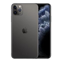 "Apple iPhone 11 Pro Max 6.5"" 64 GB - Space Grey"