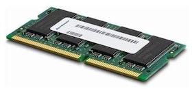 Lenovo DDR4 8GB 2133MHz SO-DIMM 260-PIN