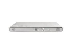 LiteOn eBAU108 DVD ± RW (± R DL) drev