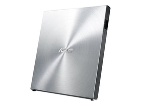 ASUS SDRW 08U5S-U DVD ± RW (± R DL) / DVD-RAM-drev