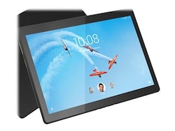 "LENOVO TAB M 10"" HD LTE (BLACK,2GB RAM, 32GB )"