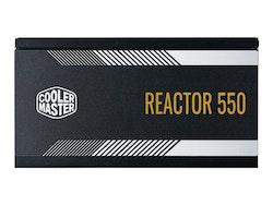 Cooler Master Reactor Gold 750 750Watt