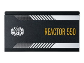 Cooler Master Reactor Gold 750 750Watt