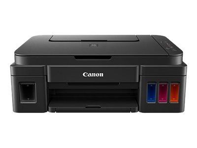 Canon PIXMA G2501 - Multifunktionsprinter