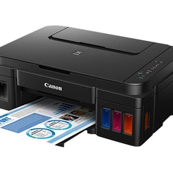 Canon PIXMA G2501 - Multifunktionsprinter