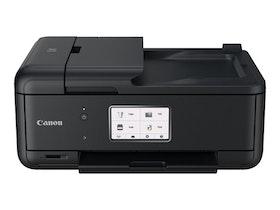 Canon PIXMA TR8550 - Multifunktionsskrivare