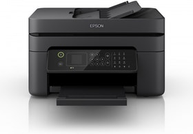 Epson WorkForce WF-2830