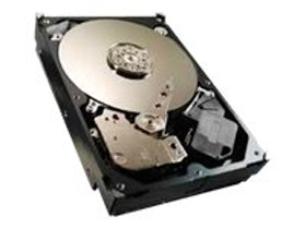 "Seagate Video 3.5 HDD Harddisk ST4000VM000 4TB 3.5"" SATA-600"