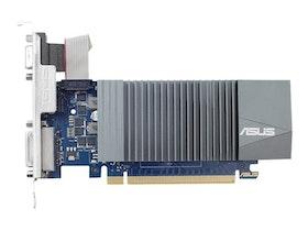 ASUS GT710-SL-1GD5-BRK 1 GB GDDR5