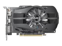 ASUS AREZ-PH-RX550-2G 2 GB GDDR5