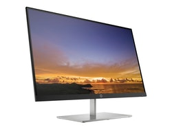 "HP Pavilion 27 27"" 2560 x 1440 HDMI DisplayPort USB-C 60Hz"