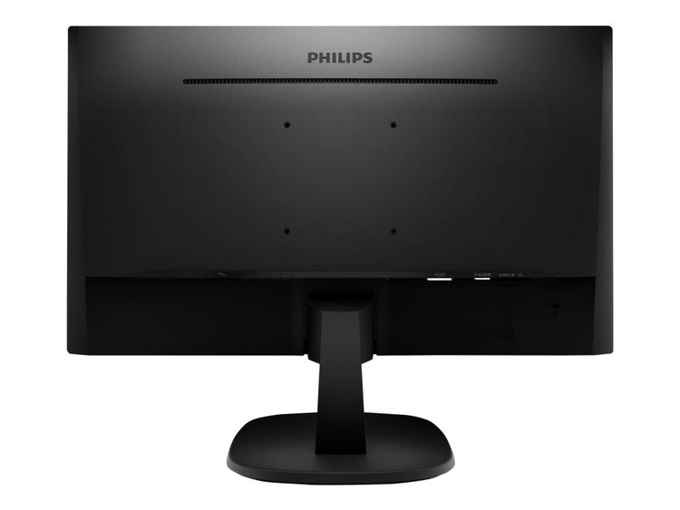 """Philips V-line 223V7QHAB 22"""" 1920 x 1080 VGA (HD-15) HDMI 60Hz"""
