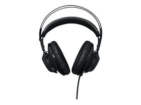 HyperX Cloud Revolver - Headset - Gun metal
