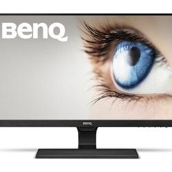 """BenQ EW2775ZH - LED-skärm - 27"""" - 1920 x 1080 Full HD (1080p)"""