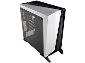 CORSAIR Carbide Series SPEC-OMEGA - Miditower - svart