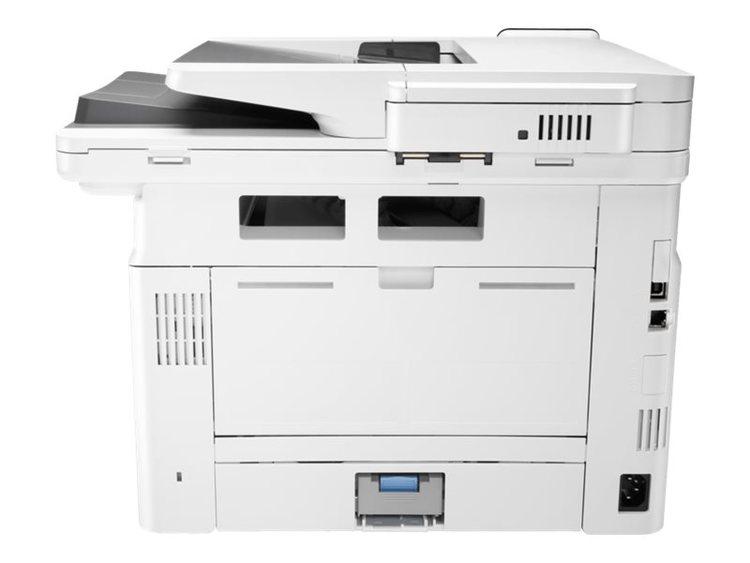 HP LaserJet Pro MFP M428fdn Laser