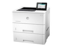 HP LaserJet Enterprise M506x laser