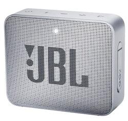 JBL Go 2 Grå