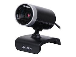 A4Tech PK-910H 1920 x 1080 Webkamera