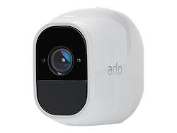 Arlo Pro 2 VMS4230P - Videoserver + kamera trådlös