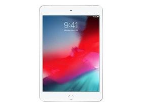"Apple iPad mini 5 Wi-Fi Cellular 7,9 ""64 GB Silver Apple iOS 12"