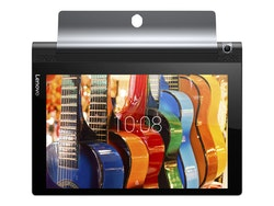 "Lenovo Yoga Tablet 3 X50F ZA0H 10.1 ""32 GB Svart Android 5.1 (Lollipop)"