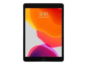 """Apple iPad 10.2"""" (2019) Wi-Fi + 4G 128GB - Space Grey"""