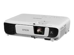Epson EB-S41 3LCD-projektor SVGA VGA HDMI Composite video
